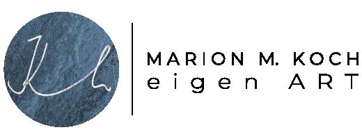 Marion M. Koch